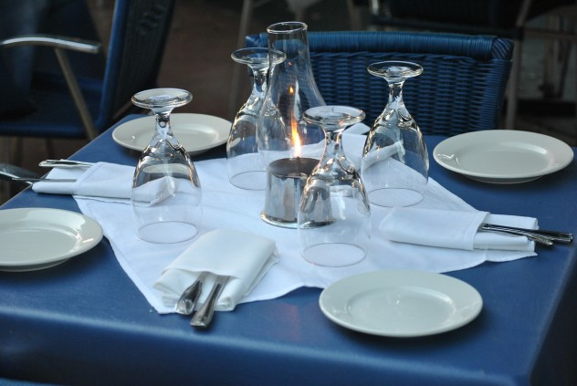 restaurant-18311_1280